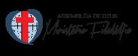 ADMF Logo